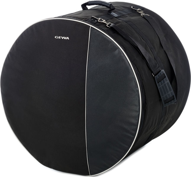 "Gewa 24""x18"" Premium Bass Drum Bag"