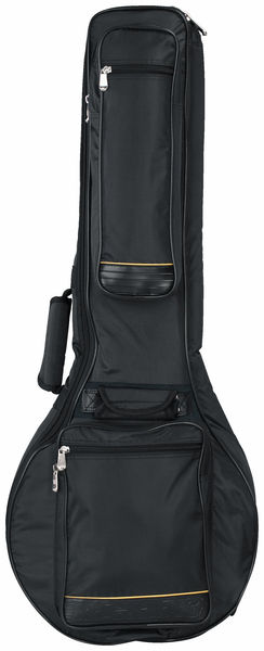 Rockbag RB20617B Banjo Bag