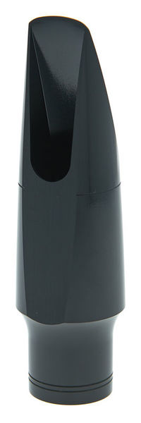 Yamaha 6C Tenor Sax Mouthpiece Std.
