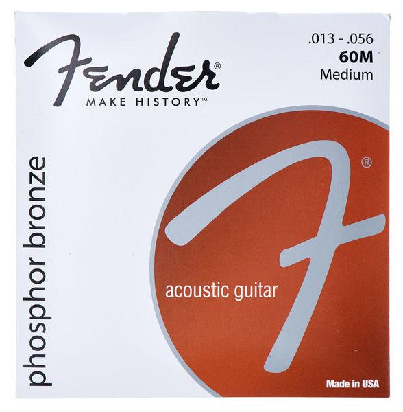 Fender 60 M
