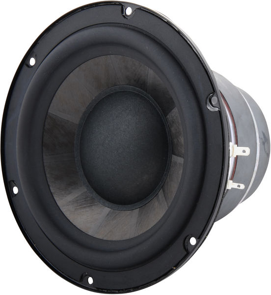 Alesis Monitor One MKII woofer active