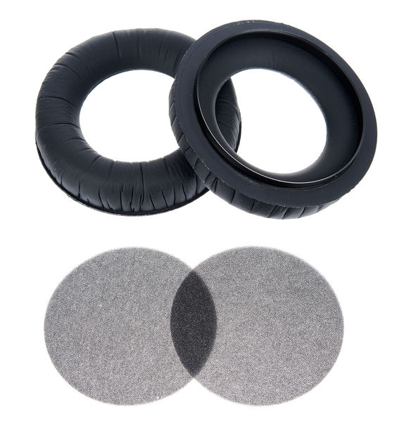 Sennheiser HD-430 Ear Pads