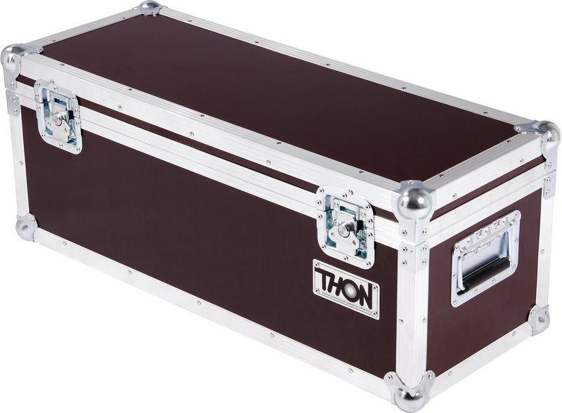 Thon Accessory Case 80x30x30 BR
