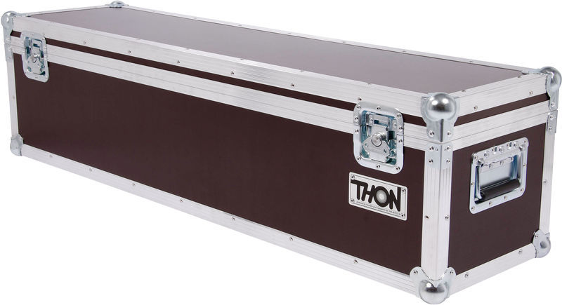 Thon Accessory Case 120x30x30 BR