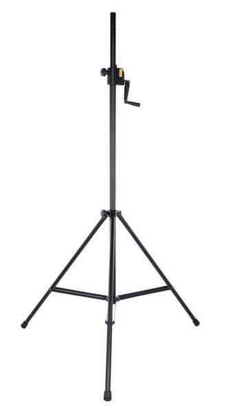 Millenium BLS-2700 Speaker Stand