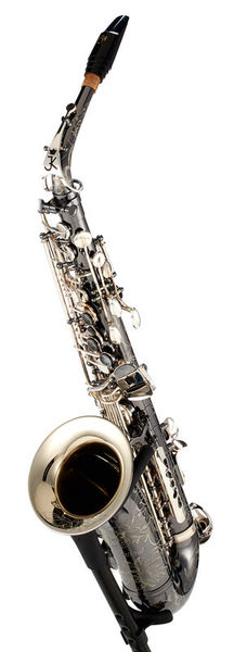 "Keilwerth SX 90R ""Shadow"" Alto Saxophon"