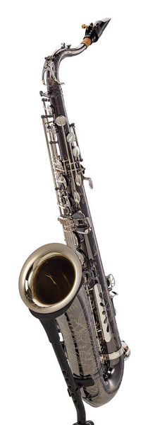 "Keilwerth SX 90R ""Shadow"" Tenor Saxophon"