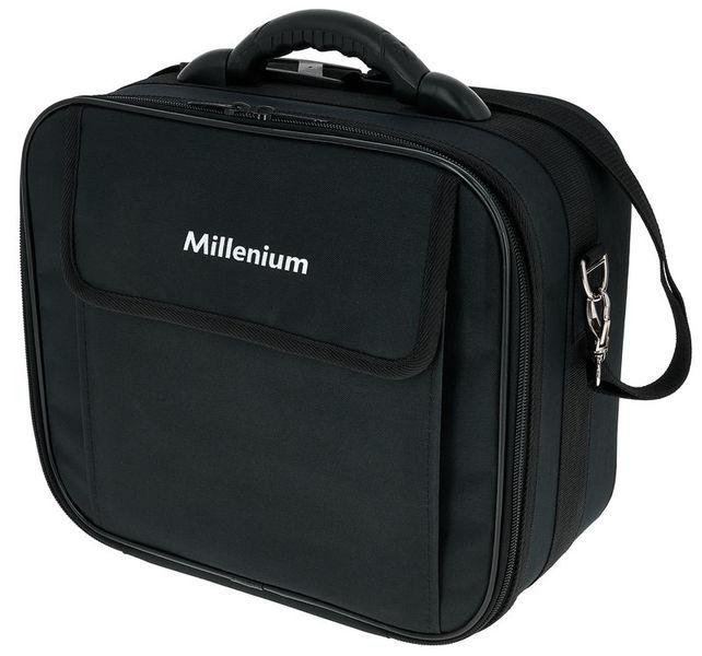 Millenium Double Pedal Bag