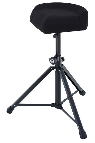 K&M 14053 Drum Stool