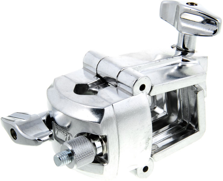 Pearl PCX-100 Rack Clamp