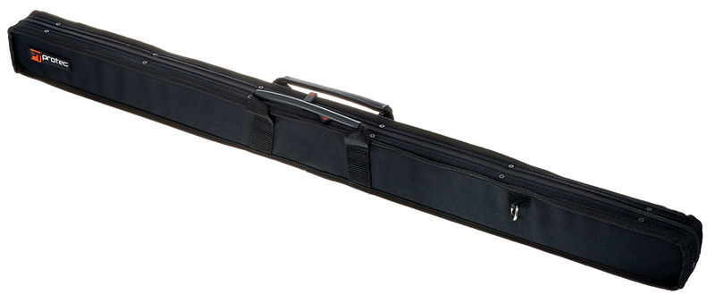 Protec A-227 Bow Case Violin
