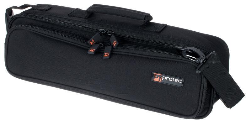 Protec A-308 Gigbag for Flute