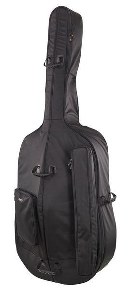 Protec C-313 Bass Bag