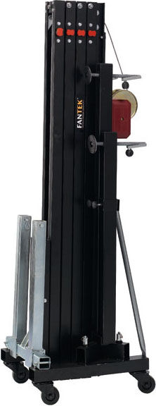 Fantek T-116 Tower Lift 150 kg