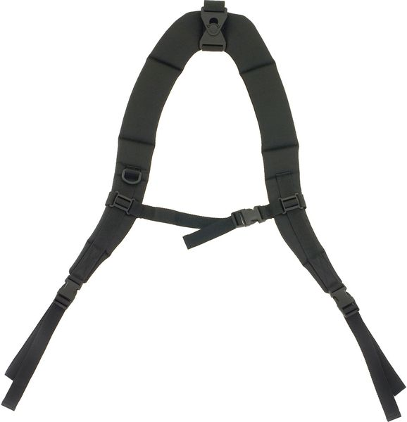 Protec BP-Strap Backpack