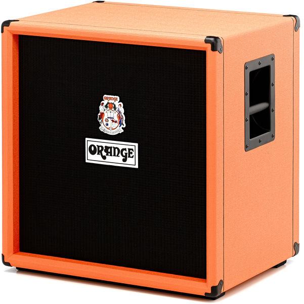 Orange OBC410