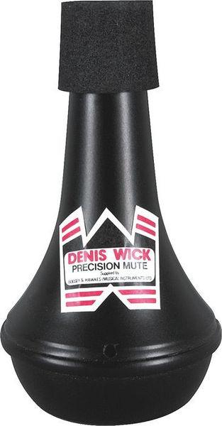 Denis Wick Picc-Trumpet Pract Mute DW5532