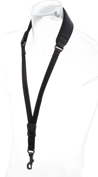 Neotech Classic Strap for Saxophone XL
