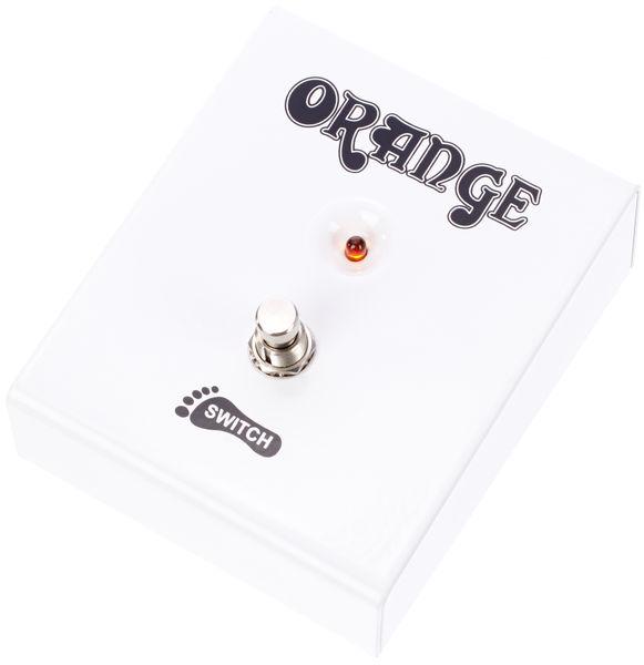 Orange FS-1