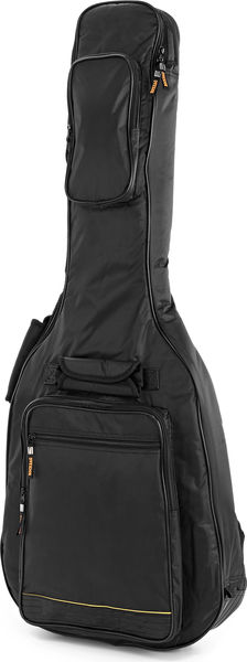 Rockbag 20507 Gig Bag Hollow Body