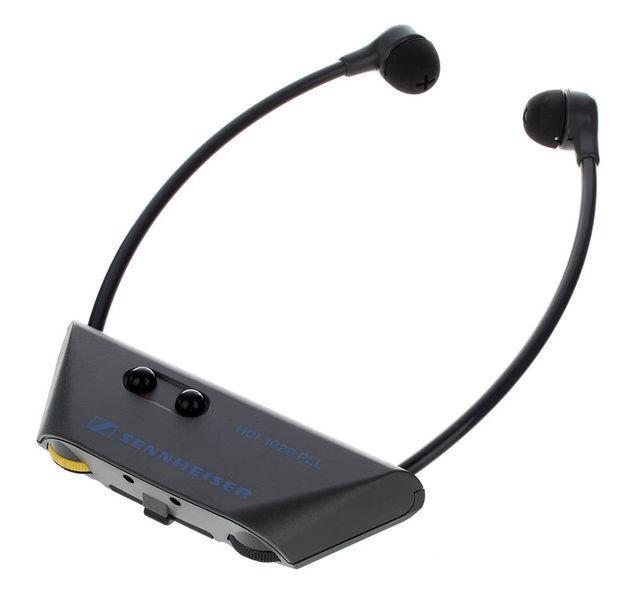 Sennheiser HDI-1029 PLL8