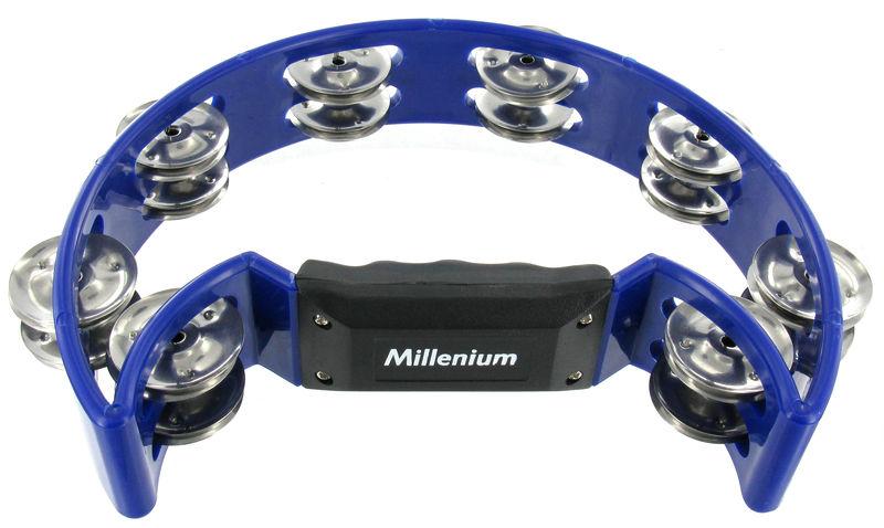 Millenium HT200 BL