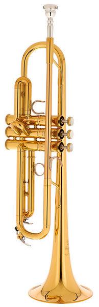 Yamaha YTR-8310 Z 03 Trumpet