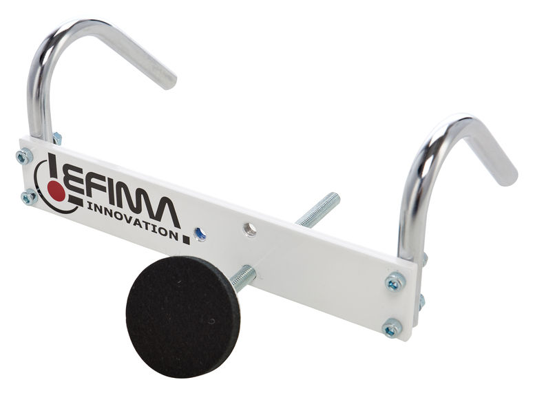 Lefima 7706w Adapter for Bass Drum