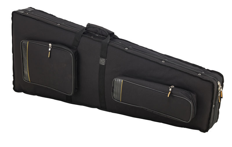 Rockcase RC 20918B Soft Light Case