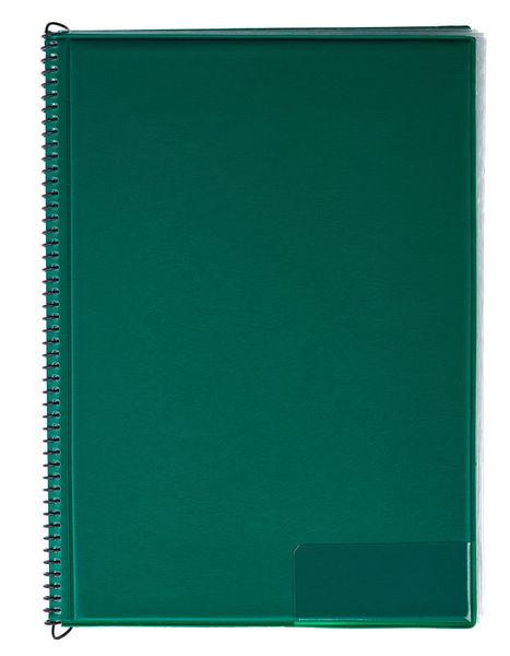 Star 600/25 Green