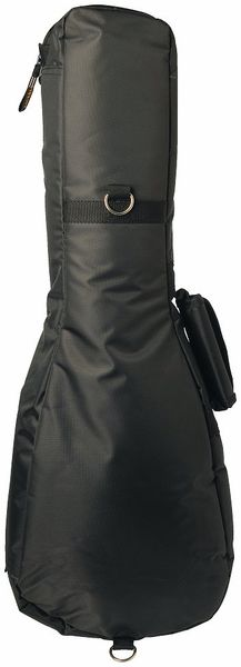 Rockbag RB20002B Tenor Ukulele Bag