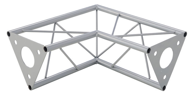 Decotruss Corner 2-Way 90° SAC 21