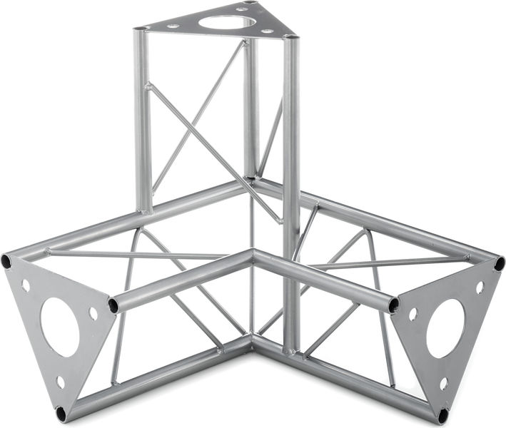 Decotruss Corner 3-Way /\ R SAL 31 SI