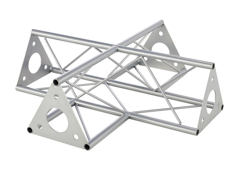 Decotruss Crossing 4-Way SAC 41 SI