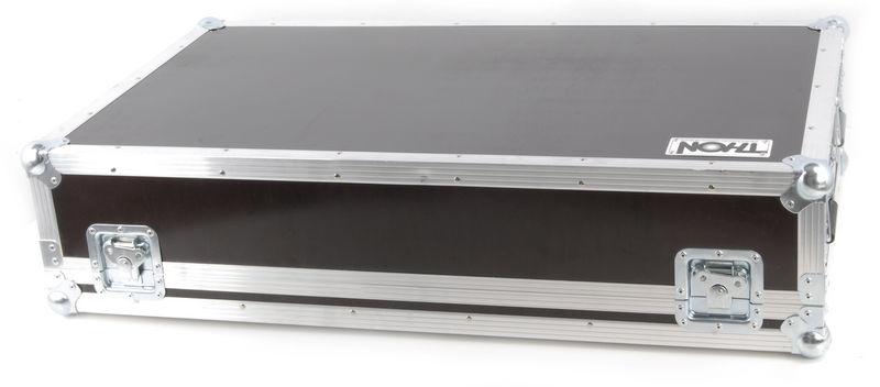 Thon Mixer Case Yamaha MG24/14FX