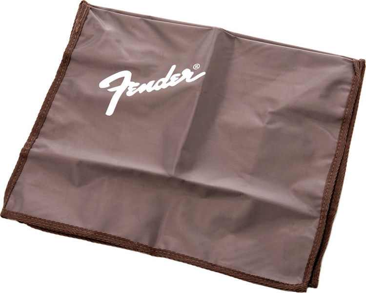 Fender Cover Pro Junior