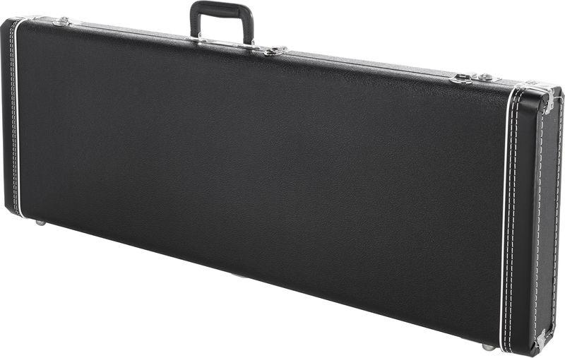 Fender Jazzmaster/Jaguar Case
