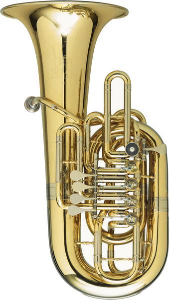 Melton 182-L F-Tuba