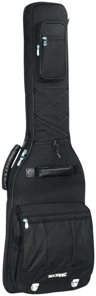Rockbag RB20805B Bass Guitar