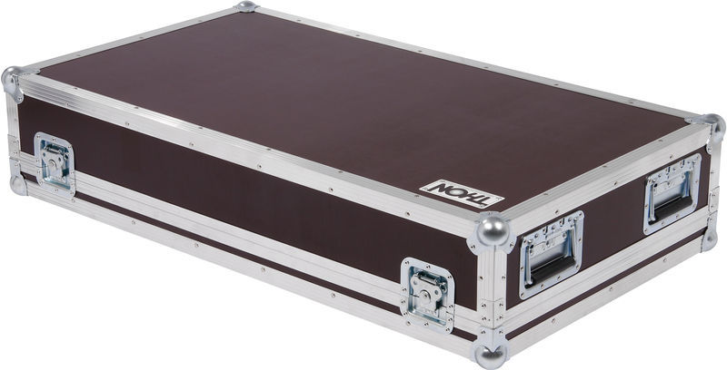 Thon Mixer Case Yamaha MG32/14FX