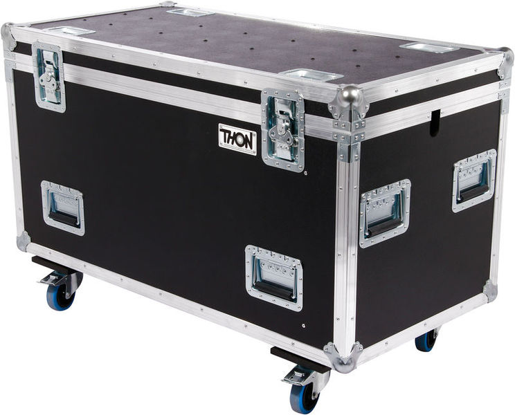 Thon Roadcase 120x65x60 Multicore