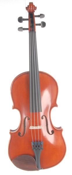 Yamaha V5 SC34 Violin 3/4
