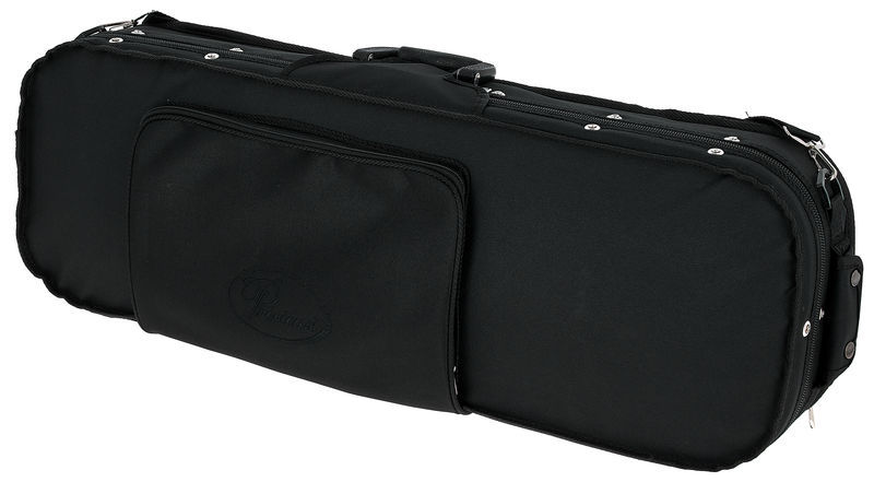 Rockbag Violin Case 4/4