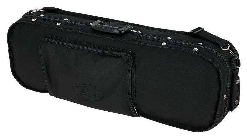 Rockbag Violin Case 3/4