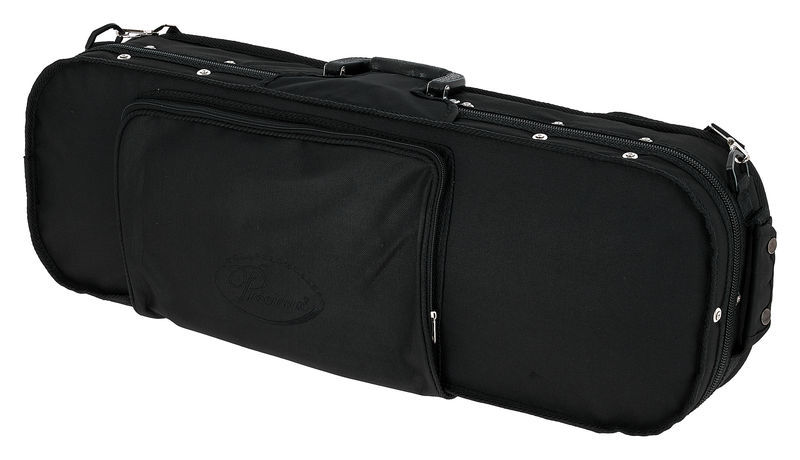 Rockbag Violin Case 1/2