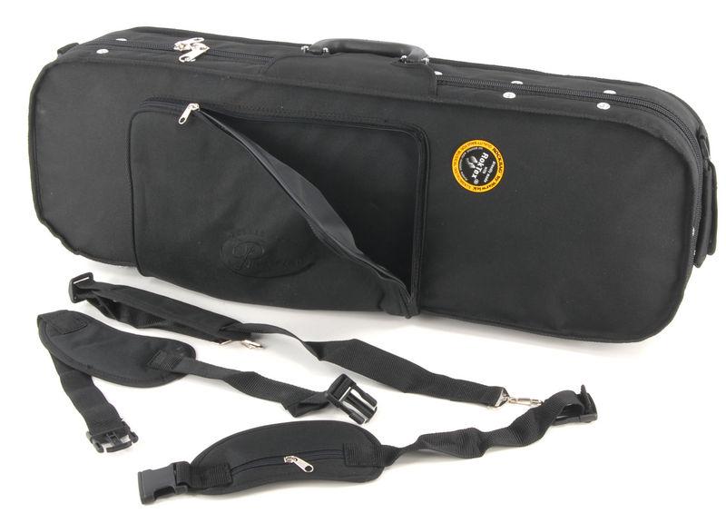 Violin Case 1/2 Rockbag