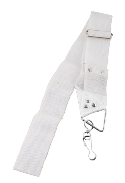 Contemporanea Belt WH
