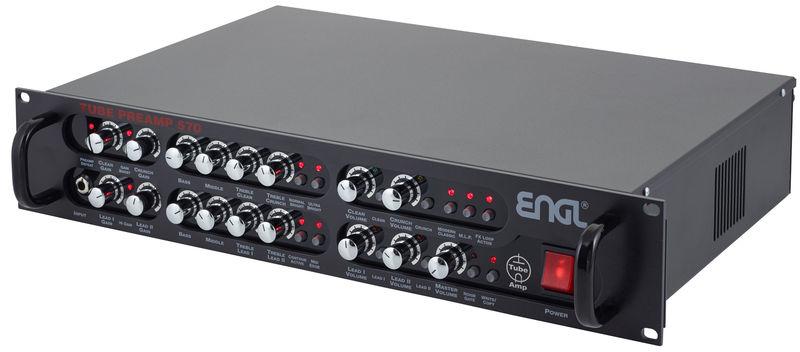 Engl E570