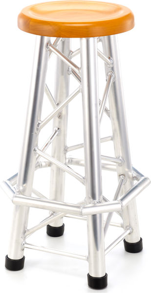 Global Truss 5060-0 Bar Stool