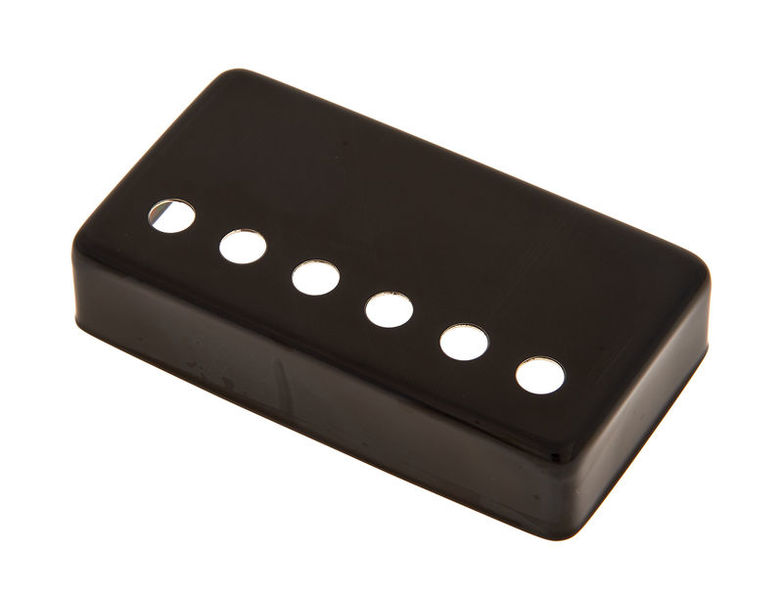 Schaller Pickup Cover 6 Hole Bridge BC